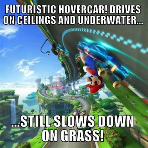 Mario Kart Memes - 10 best mario memes images on pinterest videogames mario memes and video games