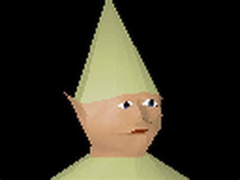 Dank Memes Gnome - slayer rap meme rap youtube