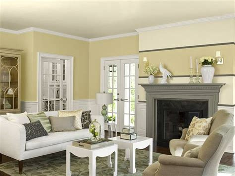 beautiful paint color for formal living room 2019 ideas