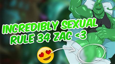 smid incredibly sexual rule34 zac youtube