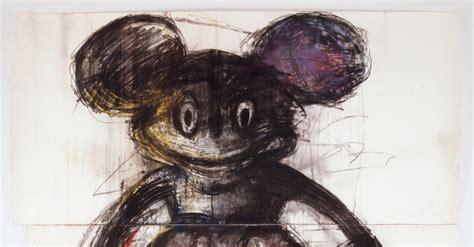joyce pensato   cartoon characters complex dies