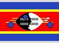 Swaziland Swaziland · Ngwane · eSwatini Pinterest