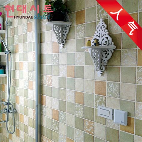 waterproof wallpaper  shower wallpapersafari