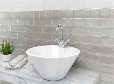 Bathroom Sinks Dublin bathrooms dublin range of bathroom products to view