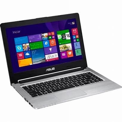 I7 Asus 3537u Intel Core Notebook Cinza