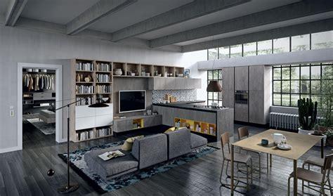 Arredo Casa Design by Casa Arredo Casa Roma Mobili Salvaspazio