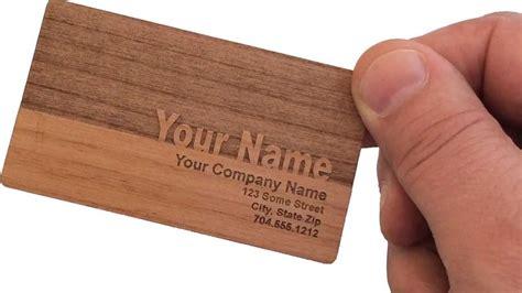 15 Mistakes To Avoid, While Designing A Business Card Ns Business Card Altijd Voordeel Fiets Taxi Bestellen Q Park Usb Printing Machine Cheap Malaysia Geen Saldo Ov Jaarkaart
