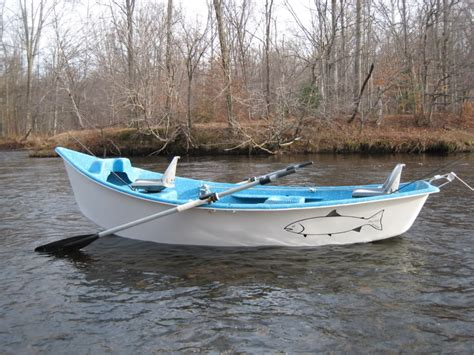 Boat Trader Canada Ontario by Wanted Affordable Drift Boat Classifieds Buy Sell