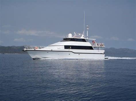 Fishing Boat Charters Cairns by 20 Best Hire Cairns Boat Cairns Fishing Charter Boat