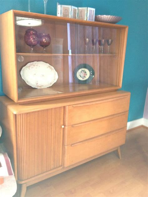 Heywood Wakefield Dresser Value by 17 Best Images About Linda On Pinterest Wakefield Eames
