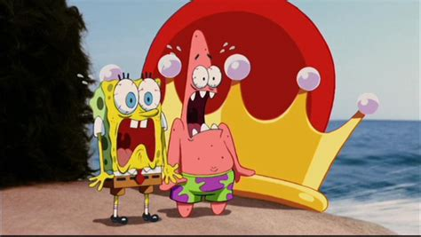 Spongebob Squarepants Images 'the Spongebob Squarepants