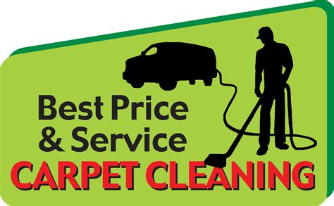 Carpet Cleaning Idaho Falls Accel Carpet Cleaning Seattle Wa Factory Outlet Milwaukee Wi Removal Of Old Tea Stains On Specials In Nashville Tn Average Cost Installation Per Square Yard Wilton Construction How To Make A Board La Crosse