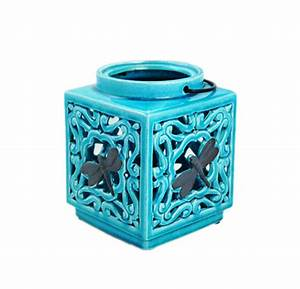 candle holder chinese lantern color hong kong home With kitchen colors with white cabinets with ashland candle holder michaels