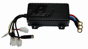 Controller For 16e   U0026 39 15   16r And 20l