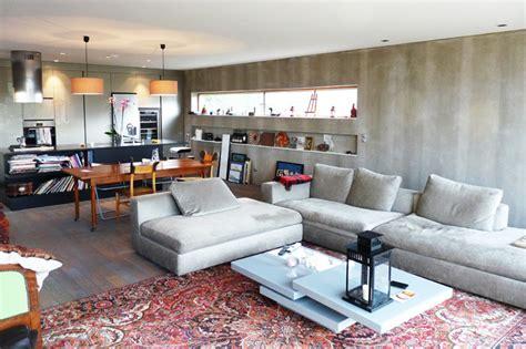 architecture d int 233 rieur architecte de maisons