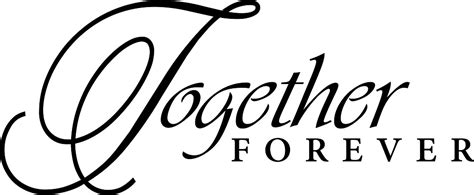 Together Forever Quotes With Pictures Image Quotes At