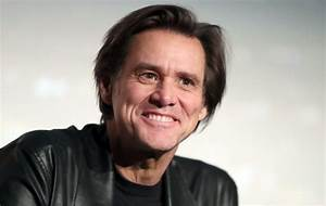 Jim Carrey cleared over wrongful death of former ...