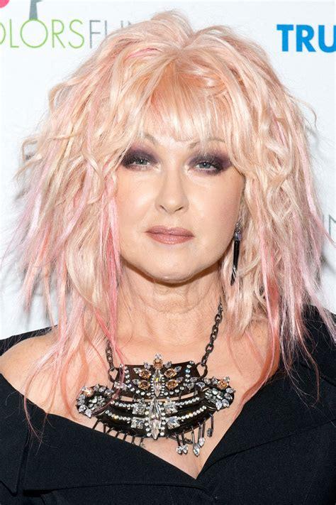 expert   pink hair hairstyles  women