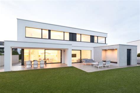 Haus Renovieren by Efh Wilen Architekturb 252 Ro Skizzenrolle Haus Ideen In