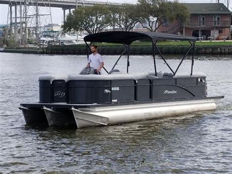 Boats For Sale Houston by Boats For Sale In Houston Tx Boatinho