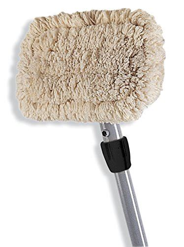 compare price wall cleaning tool  statementsltdcom