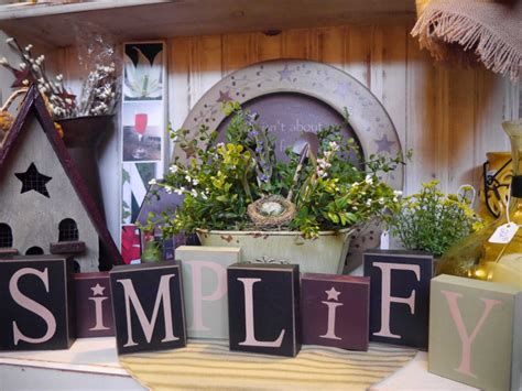 barbarry s gift shop home decor reading pa lancaster county