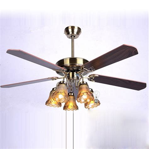 top 10 luxury ceiling fans 2017 warisan lighting