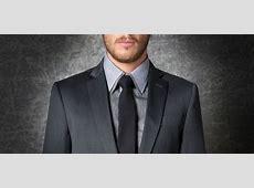 Custom Mens Suits & Online Tailor iTailor