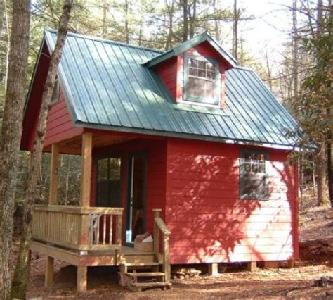 surprisingly cottage designs small denlo this is small barn cabin plans