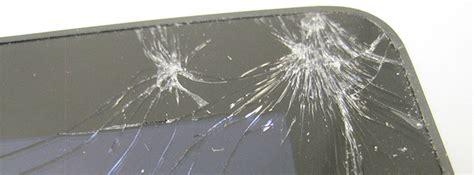 riss im display display tausch beim convertible 3 pro notebook