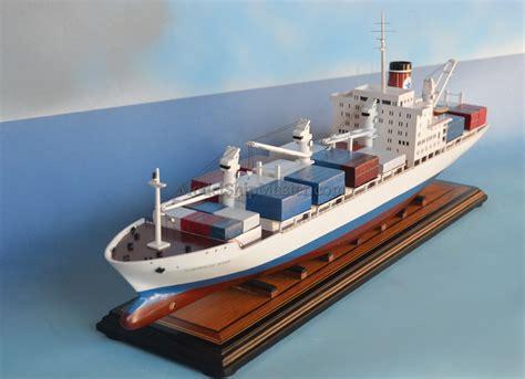 5 Star Cruise Ships Australia | Fitbudha.com