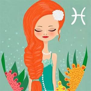 Horoskop Jungfrau Frau : jahreshoroskop 2016 das horoskop f r sternzeichen fische k chenpsychologie ~ Buech-reservation.com Haus und Dekorationen