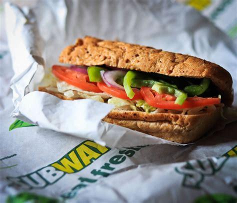 jeux de cuisine fast food top cuisine subway with cuisine subway