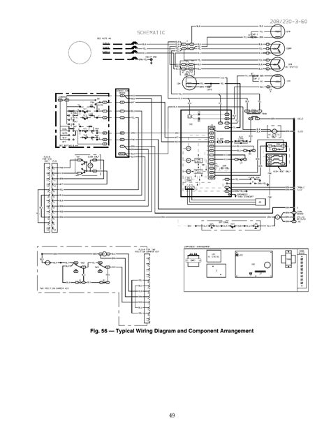 carrier tjd user manual page     tje