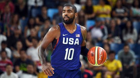 Kyrie Irving Wallpaper Download Kyrie Irving Wallpapers Images Photos Pictures Backgrounds