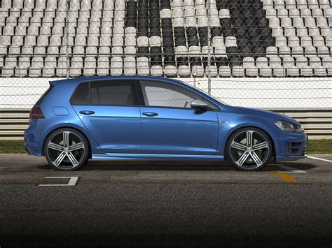 volkswagen hatchback 2016 2016 volkswagen golf r price photos reviews features