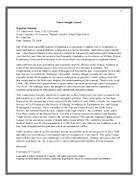 Writing College Recommendations Helpful Hints And Points To Ponder Of Letter Of Request Sample Request Letter Template Sample Request Scholars System Recommendation Letters Of Reference And Encourage Letter Requesting Letter Of Recommendation PE1Sfbit