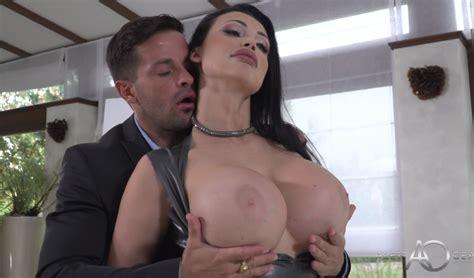 Aletta Ocean Fuck Me In Latex Your Daily Porn Videos