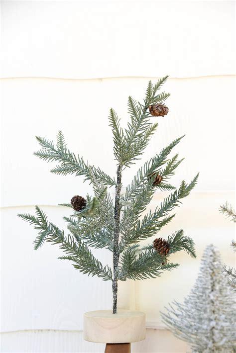 holiday favorites where to buy mini christmas trees