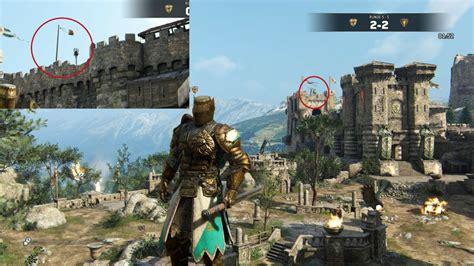 superior siege engine   honor  post rforhonor
