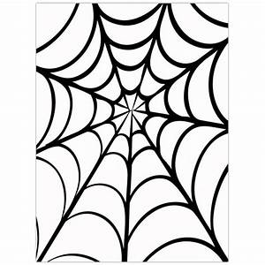 Corner Cobweb Clipart | www.imgkid.com - The Image Kid Has It!