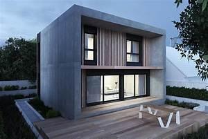 Maison Pop House : codex popup house ~ Melissatoandfro.com Idées de Décoration