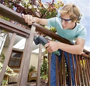 Balkon Klapptisch Obi : garten freizeit ratgeber und wissenswertes finden sie ~ A.2002-acura-tl-radio.info Haus und Dekorationen