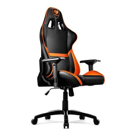 chaise informatique chaise gamer armor informatique kge électronique