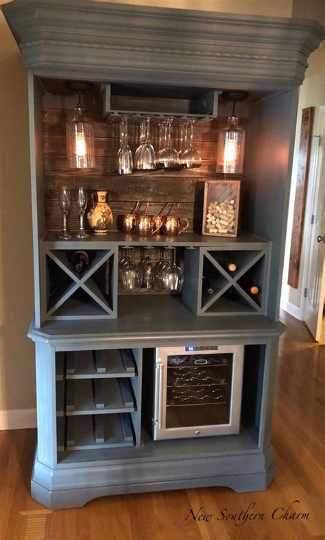 Our app lets you pay with your phone and earn rewards along the way. Custom Armoire Bar Cabinet, Coffee Station, Wine Cabinet, Rustic Bar, Repurposed Armiore Cabinet ...