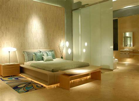 images  zen bedroom  pinterest diy