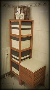 Ikea Tritthocker Molger : ikea kallax nursery 25 pinterest ikea ~ Michelbontemps.com Haus und Dekorationen