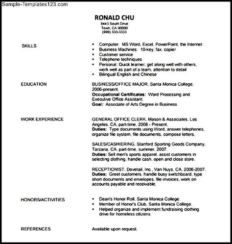general ledger accountant resume sle 28 images write accounting resume objective statement 28 images