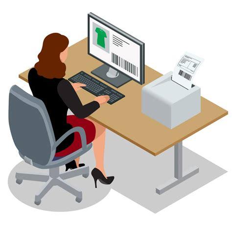 EVA-Prinzip zum Verständnis datenverarbeitender Systeme erklärt › TintenCenter Blog