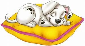 Sleeping Cartoon Characters - Cliparts.co